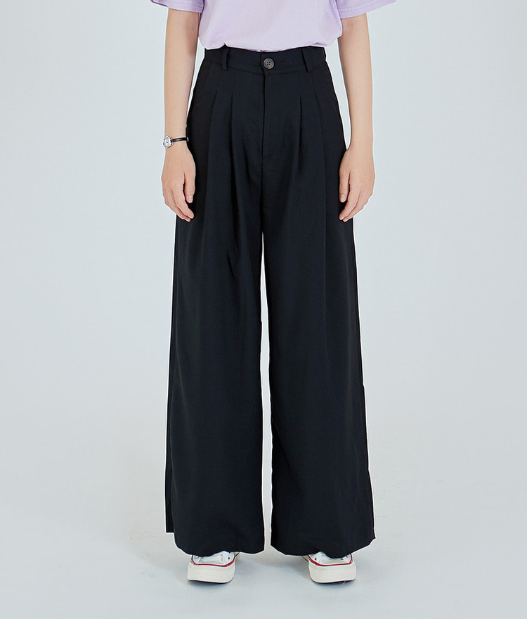 Nezle Wide Pants