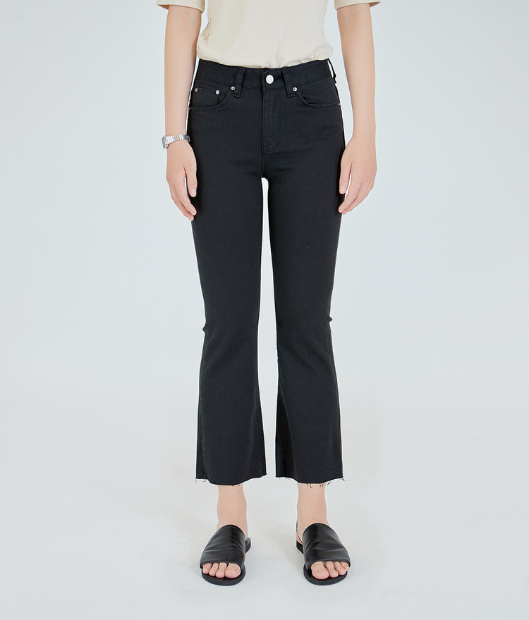 216 Cotton Pants